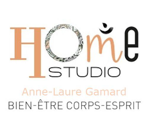 homestudio-marly-logo
